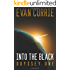 Into the Black [Remastered Edition] (Odyssey One Book 1) (English Edition)