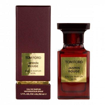 tom-ford-jasmin-rouge-eau-di-profumo-100-ml-vapo