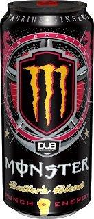 monster-dub-ballers-blend-16-oz-473-ml