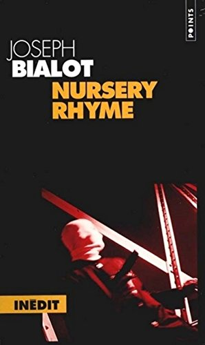 Loup : Nursery rhyme