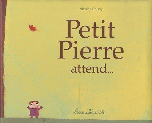 "<a href=""/node/6259"">Petit Pierre attend...</a>"