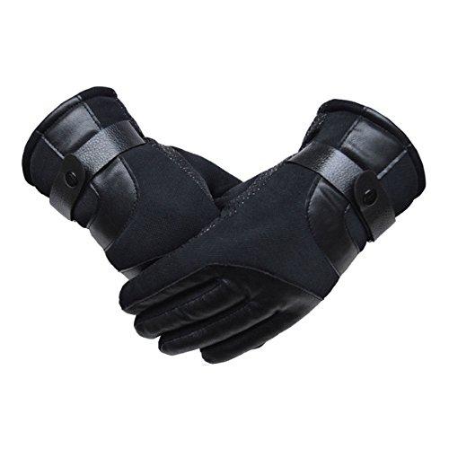 winter-mnner-und-frauen-lederhandschuhe-sowie-samt-dick-kalt-warm-im-freien-reiten-motorrder-elektro