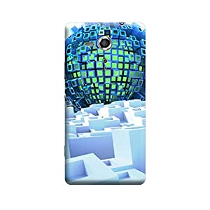 Ebby Premium Printed Back Case Cover With Full protection For Samsung Galaxy S6 Edge (Designer Case)