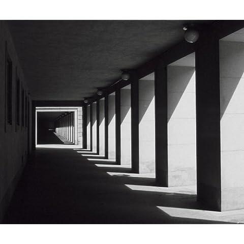 DM305 - 1-7 trendspot-cuadro SW-photo pórtico pilares de arquitectura