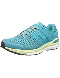 adidas Performance Damen Supernova Sequence Boost 8 Laufschuhe