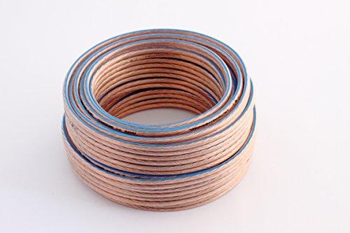 anillo-de-50m-cable-para-altavoz-2x-25mm-cobre-9999ofc-completo-muy-flexible-01mm-litz-fabricado-en-