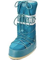 Tecnica Moon Boots Nylon