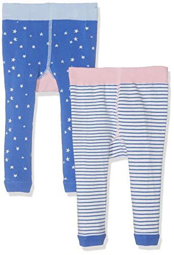/6-12/m Set Leggings and Socks Non-Slip /12/Months Zoocchini zo-12504/ Unicorn 6/