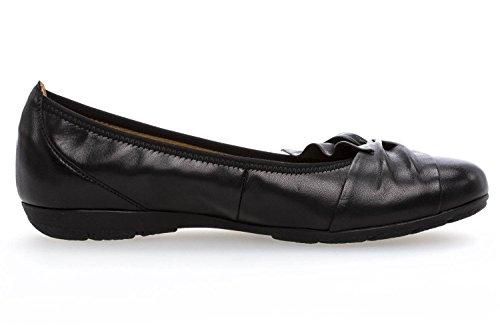 GABOR 84.150-27, Noir Black (27)