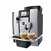 Jura X3 Giga Pro Bean to Cup Coffee Machine