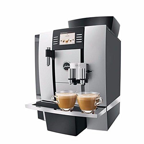 Jura-X3-Giga-Pro-Bean-to-Cup-Coffee-Machine