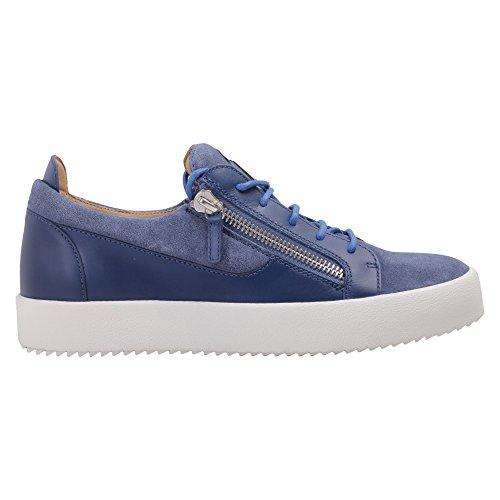 giuseppe-zanotti-design-homme-rm7005004-bleu-cuir-baskets
