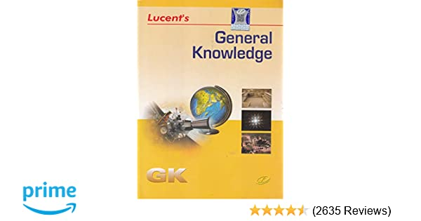 General Knowledge: Amazon in: Dr  Binay Karna, R  P  Suman