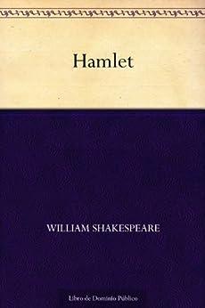 Hamlet de [Shakespeare, William]