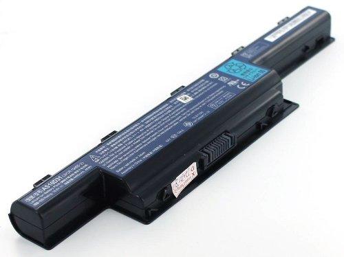 Acer bbmbd Batterie d'Ordinateur Portable BT. 00607.126