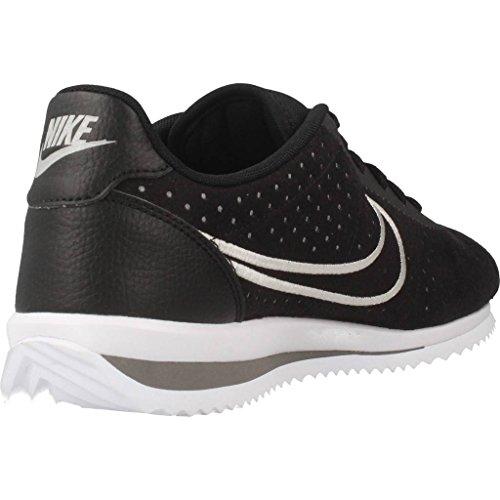 Uomo scarpa sportiva, colore Nero , marca NIKE, modello Uomo Scarpa Sportiva NIKE CORTEZ ULTRA MOIRE 2 Nero Nero