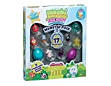 Picture Of Moshi Monsters Egg Hunt Monster Pack