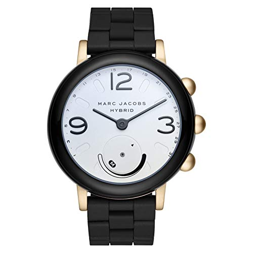Marc Jacobs Connected MJT1005 Reloj de Damas