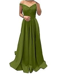 Suchergebnis Auf Satin Olive Kleider FürKleid pqSUMGzV