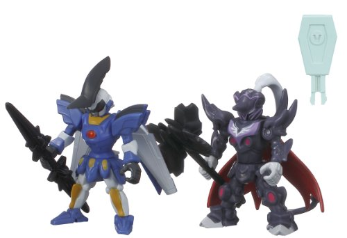 lbx-battle-custom-figure-set-lbx-odin-lbx-zenon-japan-japan-import