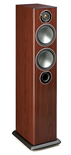 Monitor Audio Bronze 5 floorstander