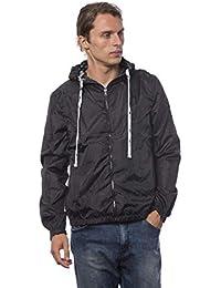 Amazon.it  Gas - Giacche e cappotti   Uomo  Abbigliamento 5adea205881