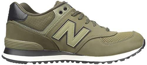 New Balance Herren 574v1 Core Plus Sneaker | Preisvergleich