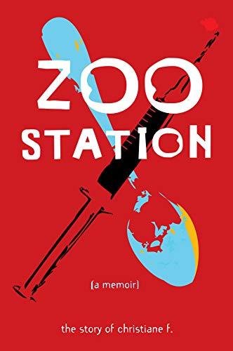 Zoo Station: The Story of Christiane F. di Christiane F.