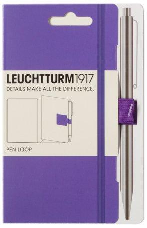 pen-loop-stiftschlaufe-lila