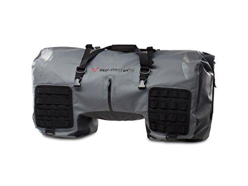 SW-MOTECH Drybag 700 Motorrad Hecktasche grau