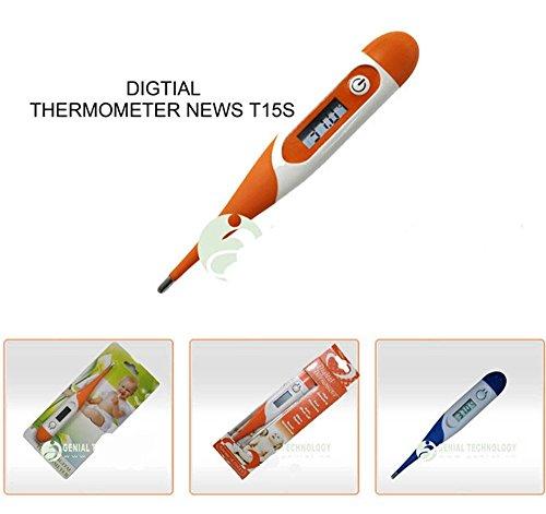 fieberthermometer-dieser-mundlichen-thermometer-rektalthermometer-und-achselhohlen-thermometer-ist-e