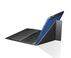 Zoostorm Plex Detachable 10 1-inch Tablet (Intel Celeron