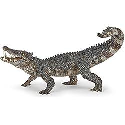Papo Toys - Figura Kaprosuchus (2055056)