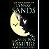 The Reluctant Vampire: An Argeneau Novel (Argeneau Vampire)