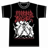"Morbid Angel ""Altars Of Madness"" T-shirt"