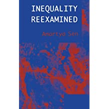 Inequality Reexamined [Electronic Resource]