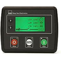 DSE 4610 AS MPU (CT RTC) 4610-03 Deep Sea Electronics