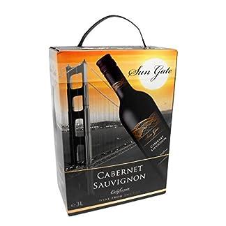 Sun-Gate-Bag-in-Box-Kalifornien-2016-1-x-3-l