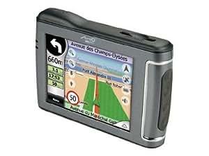 Mio C510E Full EU Maps GPS