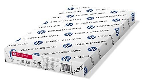 hewlett-packard-chp345-laserpapier-hp-colour-laser-120-g-m-a3-250-blatt-weiss