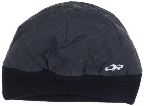 Outdoor Research Inversion Beanie Black L/XL