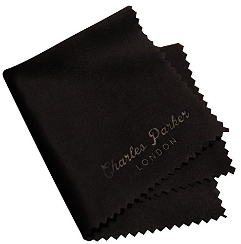 microfiber-glasses-cleaning-cloth-ideal-for-cleaning-laptops-cds-tablets-sunglasses-iphones-and-virt