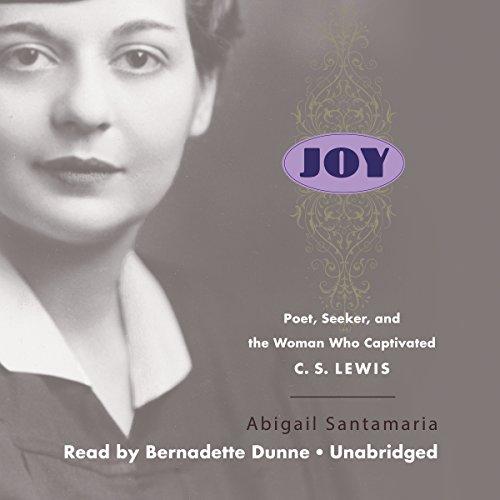 Joy  Audiolibri