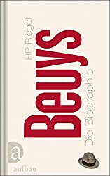 Beuys: Die Biographie