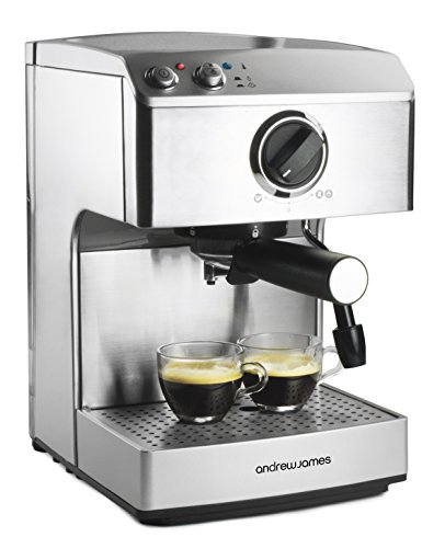 Andrew-James-15-Bar-Pump-Barista-Coffee-Maker-For-Professional-Espressos-Lattes-And-Cappuccinos-At-Home