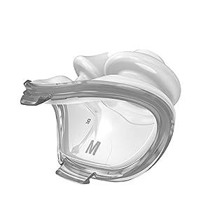 oxystore–Lager für Airfit P10–Resmed–M (Medium)
