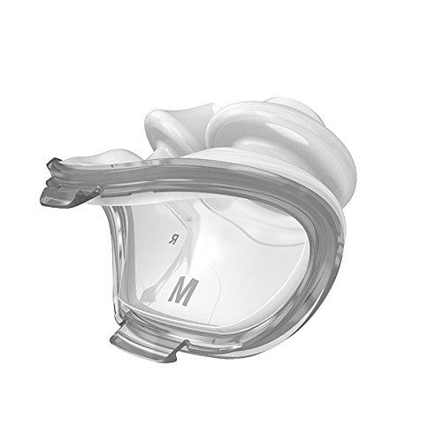 almohadilla-para-airfit-p10-resmed-m-medium
