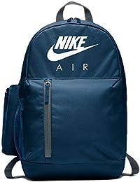 Amazon.es: NIKE - Mochilas y bolsas escolares: Equipaje
