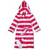 Sanetta - Camisón con capucha para niña