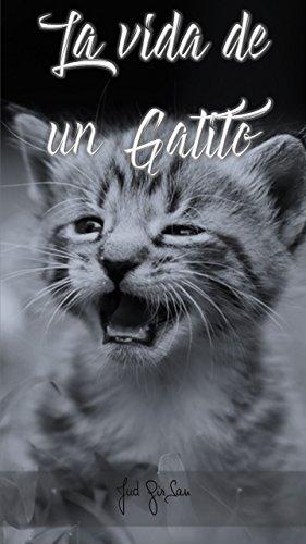 La historia de un gatito